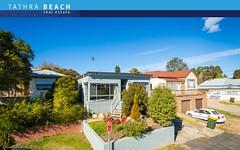 10 Little Church Street, Bega NSW