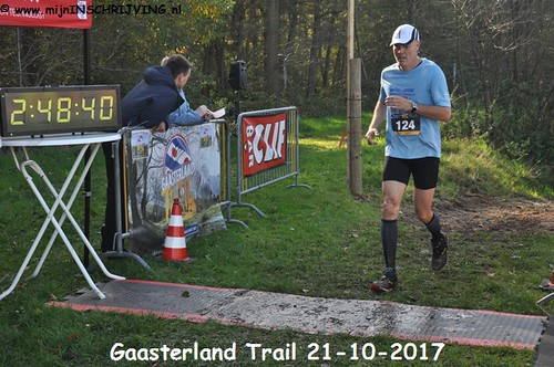 GaasterlandTrail_21_10_2017_0234
