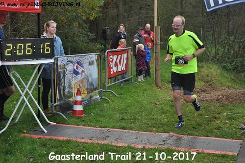 GaasterlandTrail_21_10_2017_0089