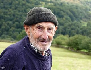 Melchor Ruiz Arroyo