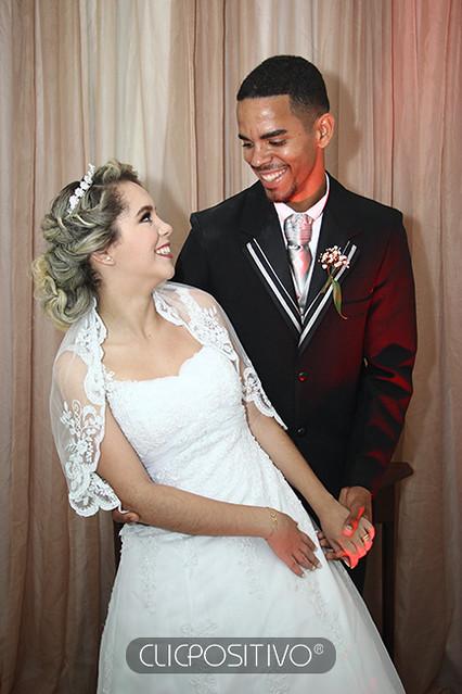 Casamento Coletivo (236)