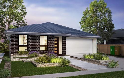 1122 Huntlee, North Rothbury NSW