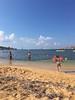 #Gnejna Bay, #Malta (KPix74) Tags: mgarr malta