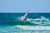 Sardegna (Y♥YNTL) Tags: santantioco italia onda onde wavesurfing windsurfing