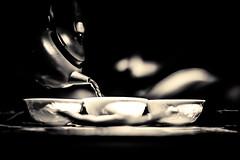 Un thé de montagne et de vent - 06