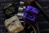 Mummy IIs x Omega Seamaster (iArson) Tags: dustins unholy grail give up the ghost witching hour yarbo omega seamaster mummy ii hipster punks one off artisan macro mechanical keyboards
