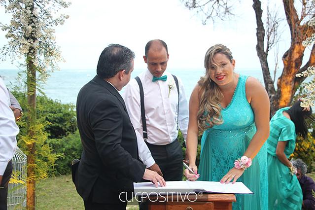 Camilla & Luiz Carlos (177)