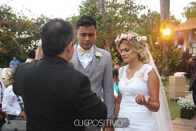 Camilla & Luiz Carlos (160)