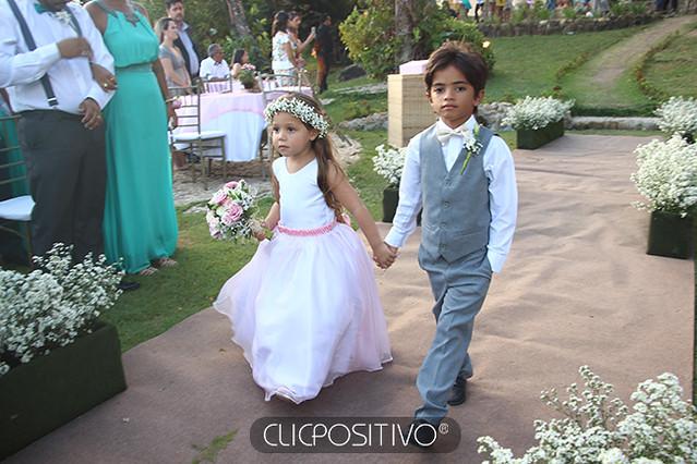 Camilla & Luiz Carlos (72)
