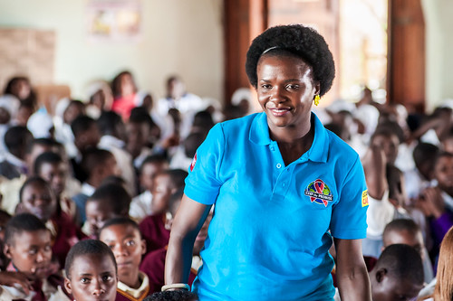 international-day-of-the-girl-child-uganda-2063