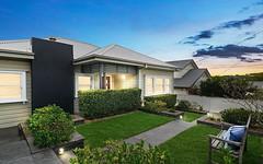 34 Aldyth Street, New Lambton NSW