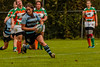 JK7D1236 (SRC Thor Gallery) Tags: 2017 sparta thor dames hookers rugby