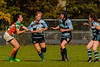 JK7D0736 (SRC Thor Gallery) Tags: 2017 sparta thor dames hookers rugby