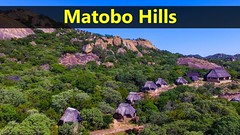 Matobo-Hills-Destination-Spot-Famous-Tourist-Attractions-Places-Near-Me-In-Zimbabwe (Top Attractions Places) Tags: matobohills touristattractionsinzimbabwe touristdestinationinzimbabwe touristplacesinzimbabwe touristspotinzimbabwe famouslandmarksinzimbabwe touristdestination touristattractions touristplaces touristspot famouslandmarks touristattractionsnearme travel vacation tourism zimbabwe tourisminzimbabwe
