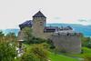 Leichsteintein Castle