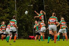 JK7D9177 (SRC Thor Gallery) Tags: 2017 sparta thor dames hookers rugby