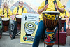 """Rotherham African Drummers @ Diversity Fest 2017 (Tim Dennell) Tags: diversity arts """"performingarts"""" music dance poetry books authors poets singers dancers people lgbt cultures multicultural """"hagglerscorner"""" queens road sheffield october 2017"""