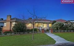 308 Rau Street, East Albury NSW