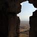 Azerbaijan Desert Looms