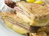 Recette sandwich jambon (ideerepas) Tags: idee recette sandwich jambon repas