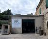 Svjetsko prvenstvo u branju maslina- The world championship in olive picking (Hirike) Tags: postira brač dalmacija hrvatska croatia masline olives shot
