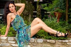 _MG_0469 (vincenzopipolo) Tags: godox tamron 6d girl gambe legs ragazza