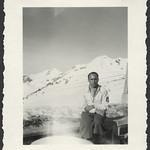 Archiv SüTi136 Alpinfreuden, Südtirol, 1920er, 1930er thumbnail