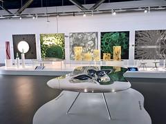 PARIS (revelinyourtime) Tags: design industrialdesign britishdesign welshdesign paris pompidoucentre parismuseums museum table