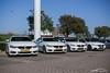 IMG_5481 (Joop van Brummelen) Tags: bmw 4series 3series f30 f31 f32 f33 f36 coupe convertible cars 420i 430i 435i m3 m2 m4 m5 e46 135i 335i e91 e92 e90 e36 e60 msport 435ia car roadtrip