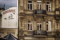 Wiesbaden_IMG_9958 (milanpaul) Tags: 2017 alt architektur canoneos6d deutschland gebäude germany herbst hessen historisch oktober stadt wiesbaden