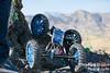 2017 Wild West Crawlfest & RCCA 2017 US Nationals Day 3-269.jpg (Thrashing Dragon Photography) Tags: motoronaxle super moa rcca2017usnationals rctruck rccrawler remotecontrol crawler