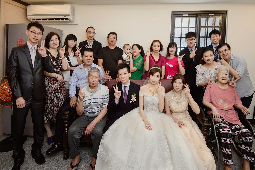 守恆婚攝, 桃園婚攝, 桃園囍宴軒, 桃園囍宴軒婚宴, 桃園囍宴軒婚攝, 婚禮攝影, 婚攝, 婚攝小寶團隊, 婚攝推薦-53