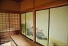 CAT-20170906-093342 (thinkcat) Tags: mitoshi ibarakiken 日本 jp
