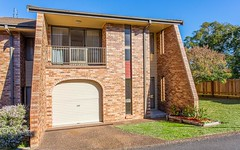 7/7 Hutton Street, Charlestown NSW