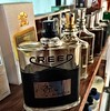 Creed - The Emporium Barber Popular Brands for Mens Fragrances (LantisNacago) Tags: fragrancesformen colognesformen perfumeformen penhaligons creed helmutlang amouage costumenational lubin neotantric
