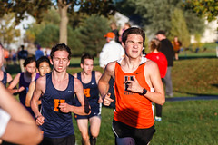 JHHS-Track_20171017-171844_97 (sam_duray) Tags: 201718 duray hersey herseyxc jhhs jason john athletics crosscountry publish racecarrally sports
