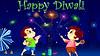 happy deepavali (kidsrhymes) Tags: 2017 crackers deepavali dewali diwali diwali2017 diwaligreetings diwaliwishes festival festivaloflights greetings happy happydiwali happydiwali2017 safediwali wishes