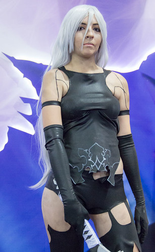 brasil-game-show-2017-especial-cosplay-152