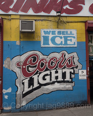 Drinks Galore Coors Light Mural at 1331 Jerome Avenue, Bronx, New York City (jag9889) Tags: 2017 20171015 allamericacity architecture beer bronx building concourse coors graffiti house jeromeavenue mural ny nyc newyork newyorkcity outdoor painting southbronx streetart tagging text thebronx usa unitedstates unitedstatesofamerica wall jag9889 us