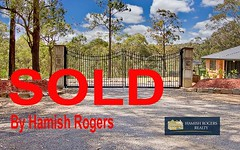 79 Gallaghers Road, South Maroota NSW