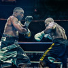 (Olivier PRIEUR) Tags: sportdecombat boxeur boxe carlostakam