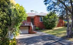 3 Rodney Street, East Ryde NSW