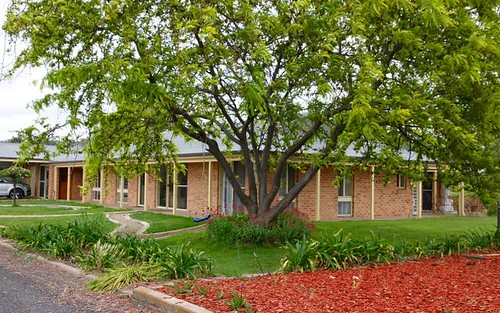 133 Spring Close, Mount Rankin NSW 2795