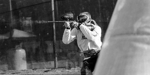 paintball-phenomenon-championships-2017-70