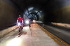Tunnel Vision (Chas Pope 朴才思) Tags: 2017 aba china kham maerkang serk sichuan cycling iphone