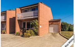 1/8 Hakea Street, Karabar NSW