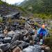 12.6 Glacier  Exploradores-2