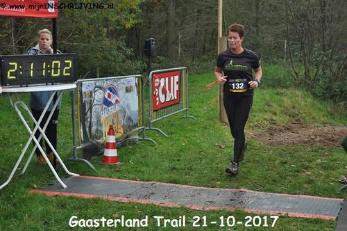 GaasterlandTrail_21_10_2017_0113