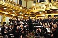 152739_epdUschmann_Musikverein_045