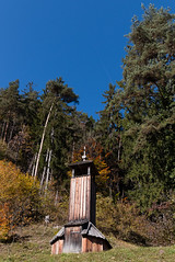 Austrian open air museum (CdL Creative) Tags: 70d austria canon cdlcreative eos stuebing styria geo:lat=471592 geo:lon=153143 geotagged museum openair kleinstübing steiermark at